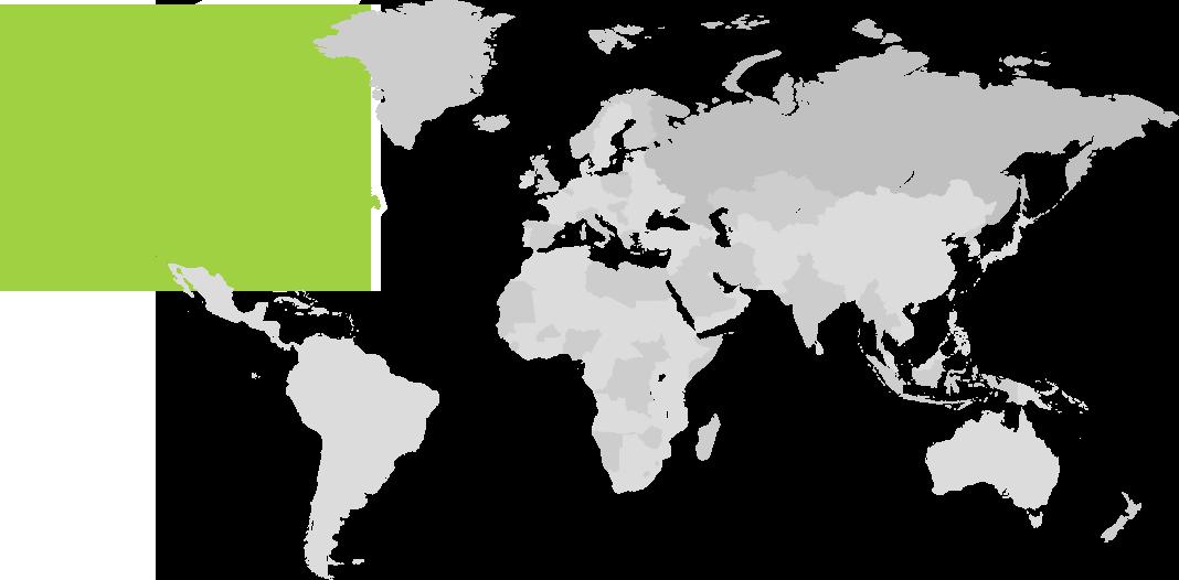 NA-map