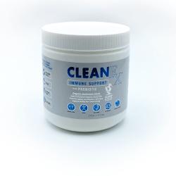 CLEAN-FX