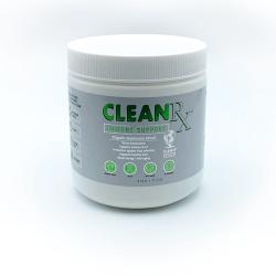 CLEAN-RX